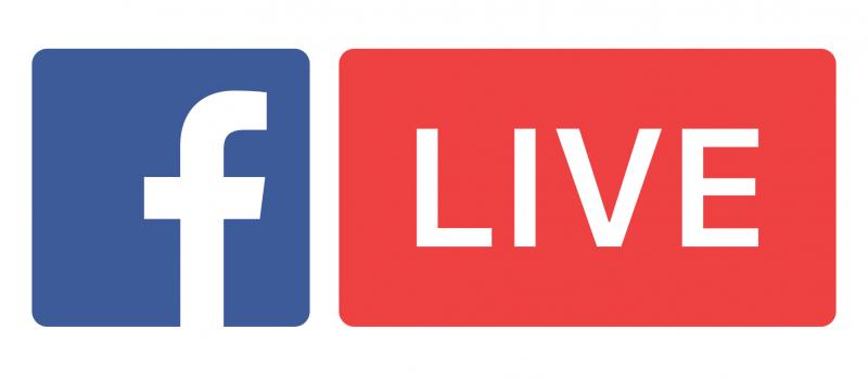 Facebook_Live-e1482347764172